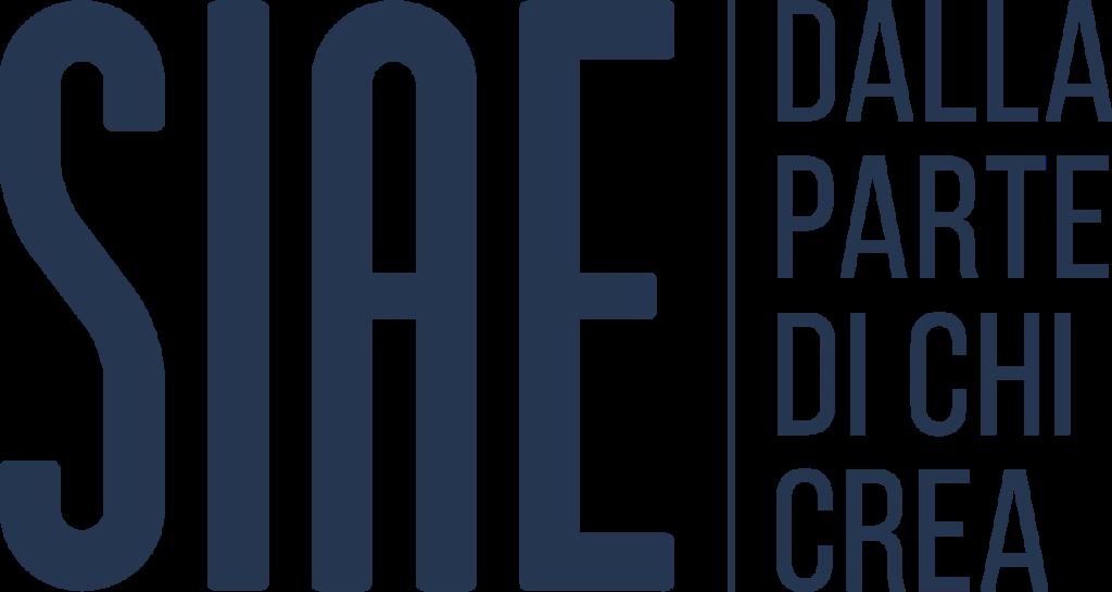 SIAE (Società Italiana Autori Editori)