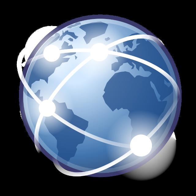 Aprire una web radio per comunicare da uno a molti