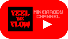 Minkiaroby Channel