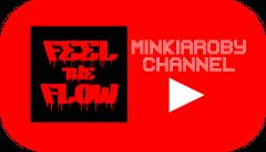 Minkiaroby Channel