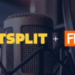 FMA Free Music Archive continua la sua avventura, grazie alla collaborazione con KitSplit