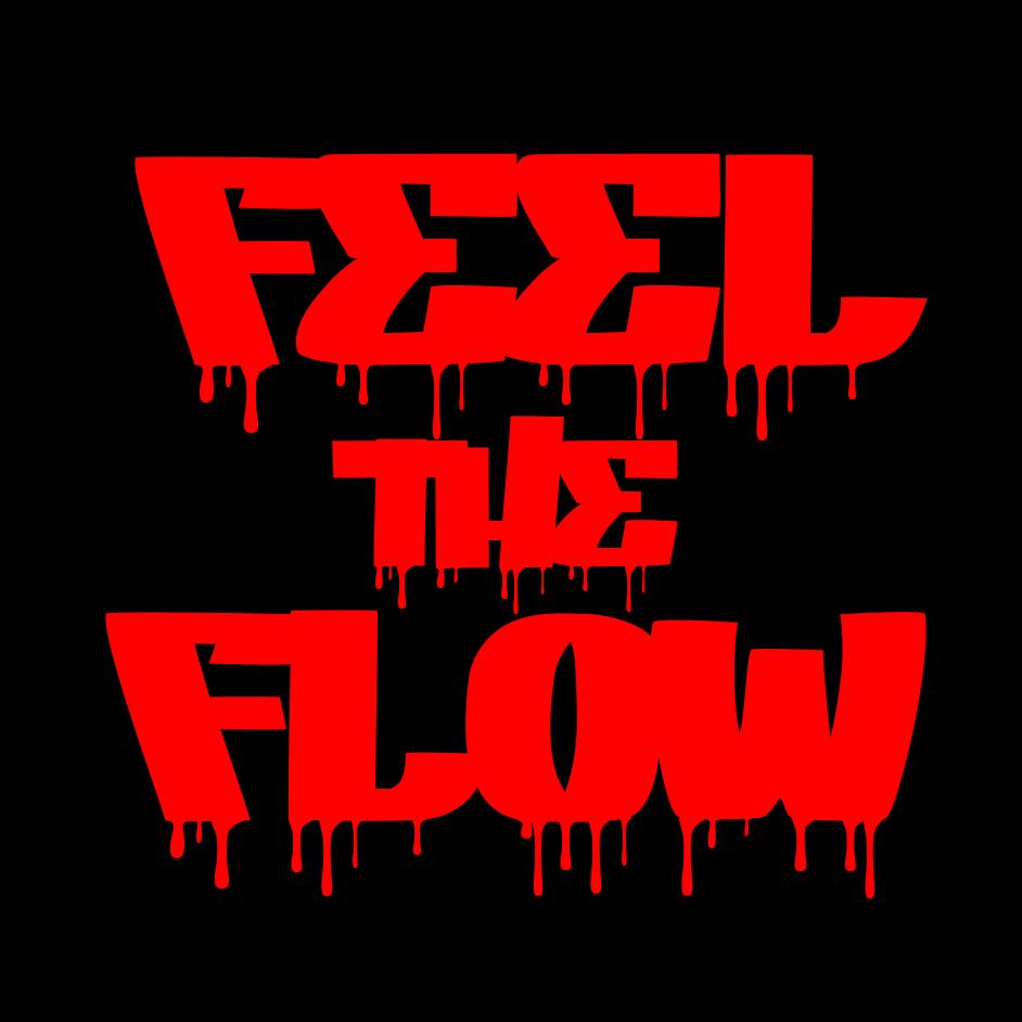 FEEL THE FLOW MINKIAROBY CHANNEL è il nuovo canale video Youtube dedicato agli appassionati di Trap, Rap & Hip Hop italiano