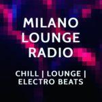 Milano Lounge Radio è un esempio di web radio di nicchia che ha ottenuto un ottimo successo
