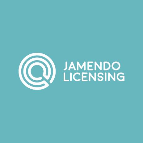 Ottieni una licenza Jamendo Licensing con lo sconto del 10%