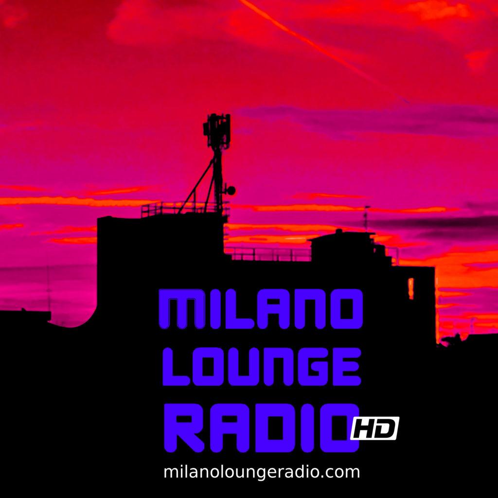 Milano Lounge Radio HD