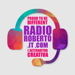 RADIO ROBERTO: l'alternativa creativa