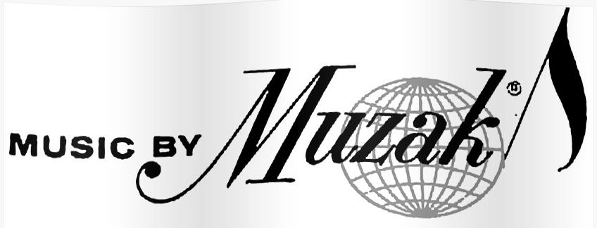Music by Muzak: lavaggio del cervello e manipolazione del comportamento?
