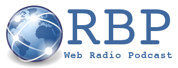 RBP Web Radio Podcast