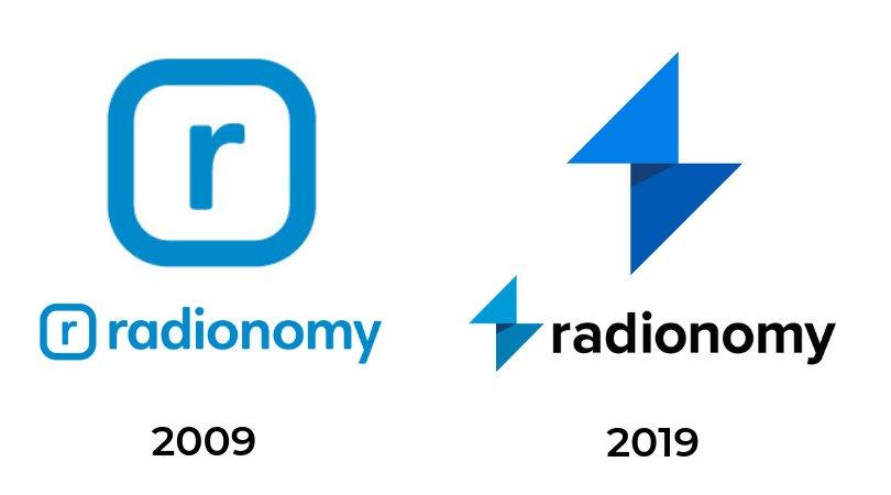 Radionomy chiude