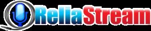 Servizi Shoutcast e Icecast affidabili a prezzi contenuti