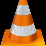 VLC Media Player è uno dei player più utilizzati