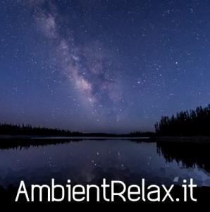 Ascolta la musica di Ambient Relax