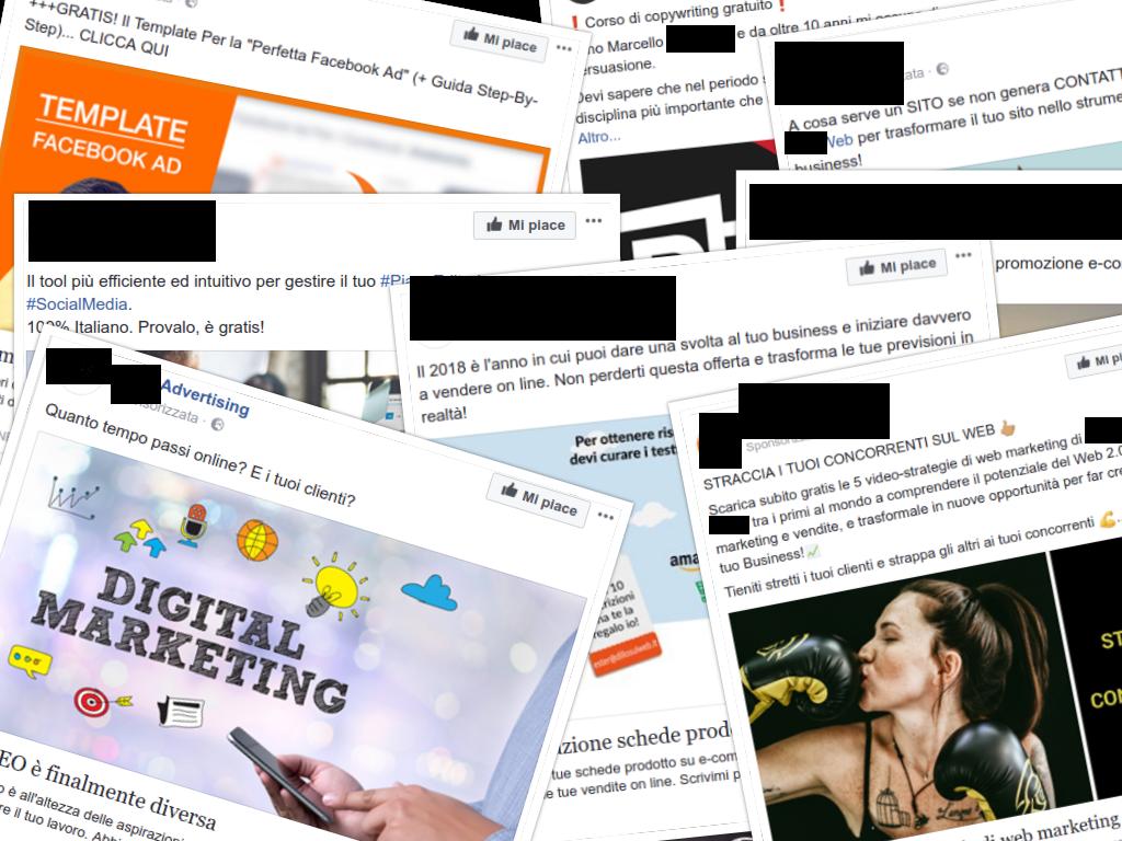 Facebook ha comunicato che il nuovo News Feed incentiverà la connessione tra le persone mentre penalizzerà la visibilità di contenuti organici pubblicati da brand e media.