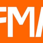 Free Music Archive o FMA propone musica di pubblico dominio o rilasciata sotto licenze Creative Commons