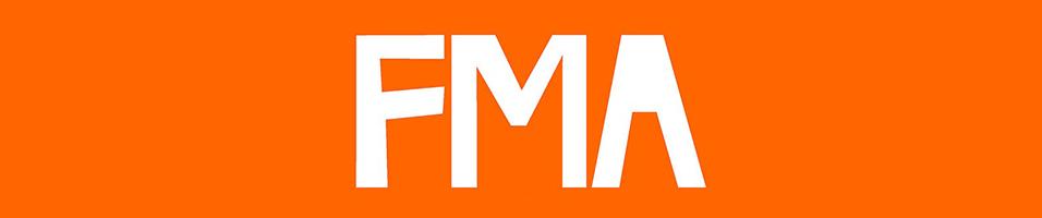 Free Music Archive FMA propone musica di pubblico dominio o rilasciata sotto licenze Creative Commons