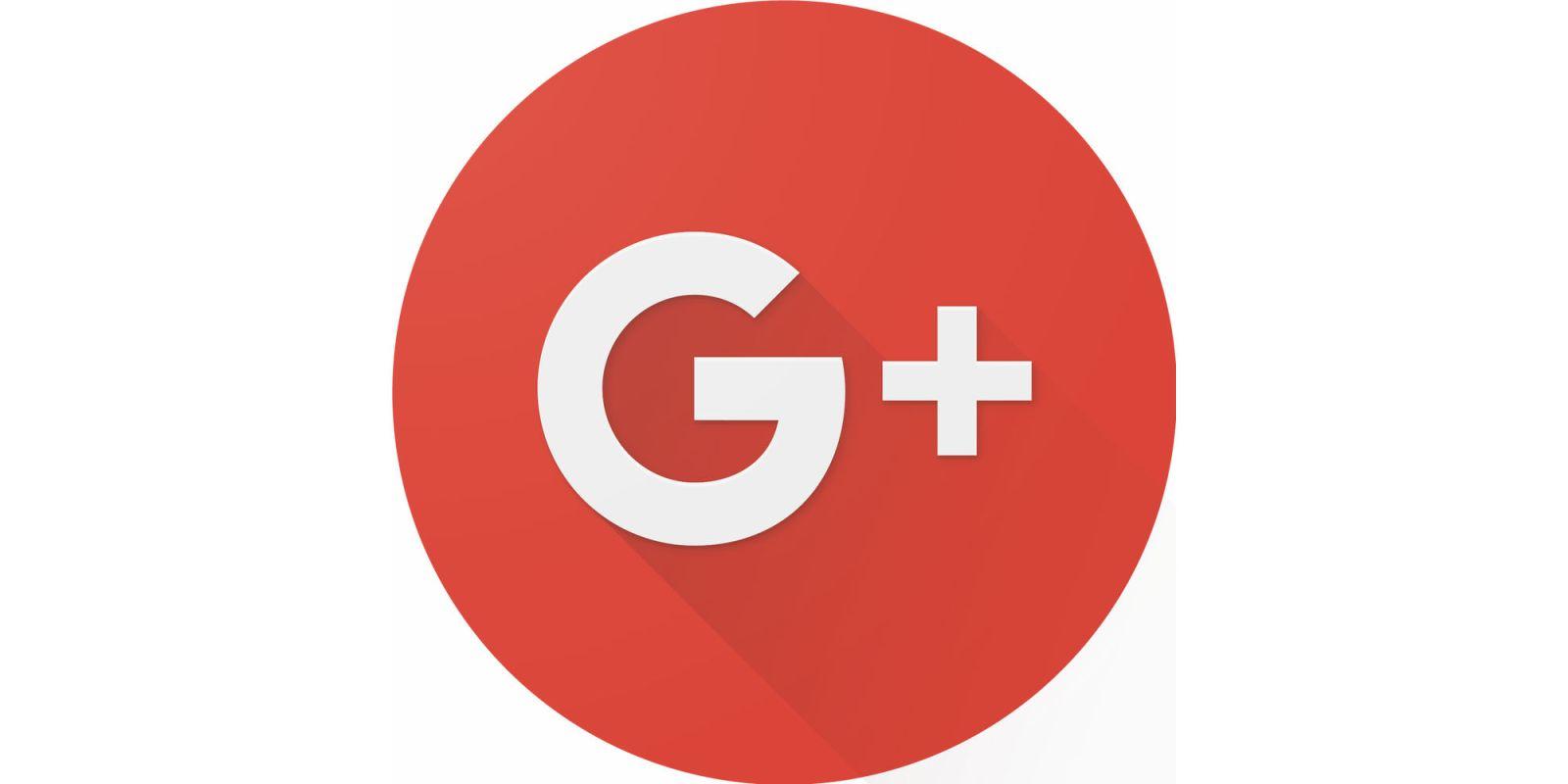 Chiude Google Plus, il social network di Google