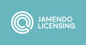 Ottieni una licenza Jamendo Licensing con lo SCONTO del 10% : inserisci codice ROBOC