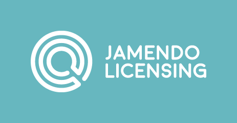 Get 10% Discount on Jamendo Licensing music for shops and online radios : insert code ROBOC