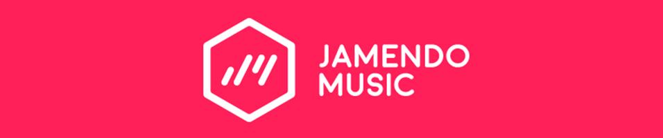 Jamendo Music vi offre oltre 500.000 tracce di 40.000 artisti, siddivise per genere musicale