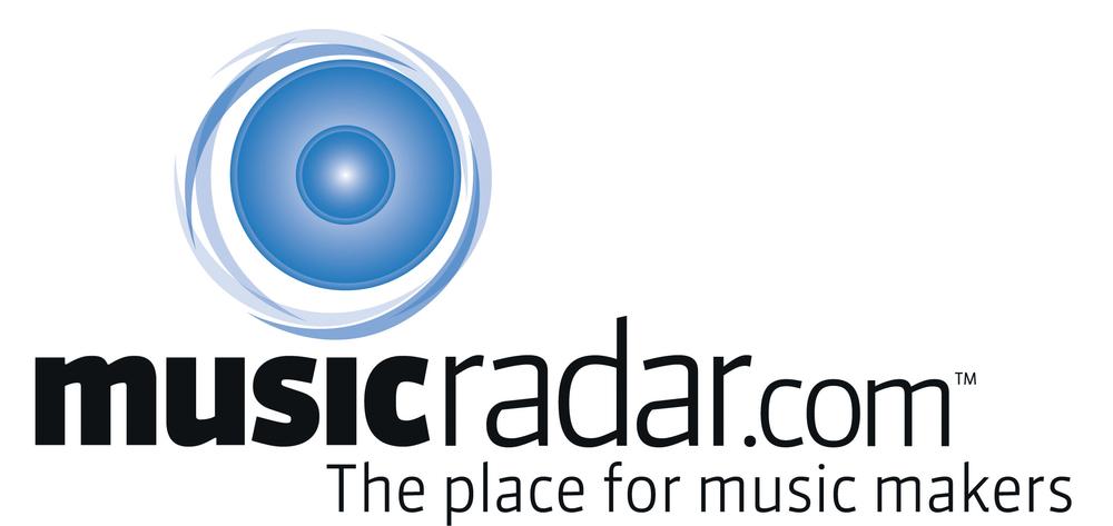Music Radar offre oltre 60.000 downloads gratuiti di effetti, loops, samples ecc da utilizzare nella vostra web radio