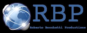 RBP Web Radio Podcast