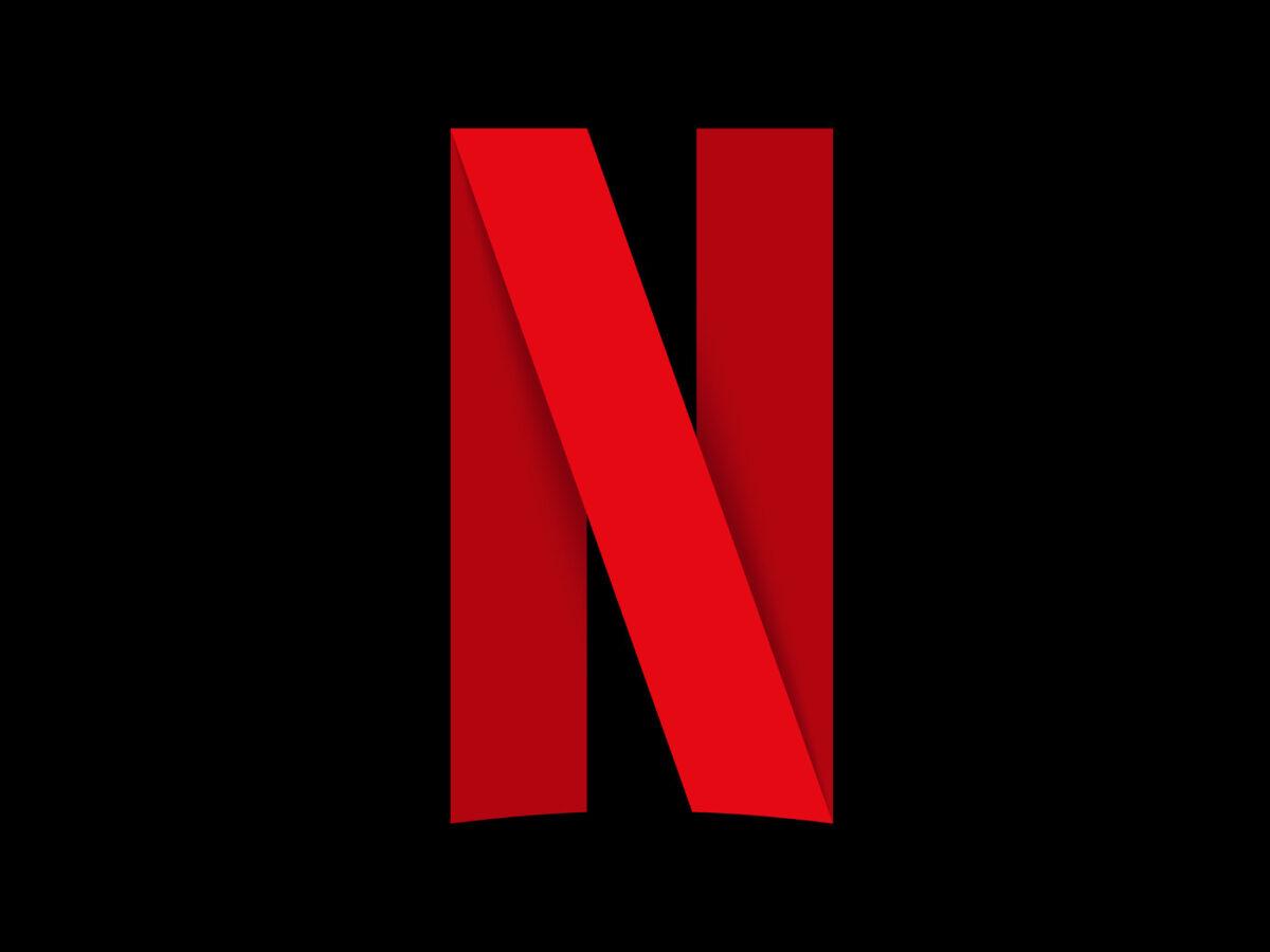 """Netflix lancia la funzione """"Video OFF"""", per ascoltare solo l'audio"""