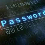 Password piu' usate facili da hackerare