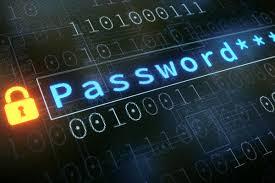 Password piu' usate facili da hackerare