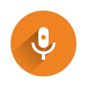 Creare solo un podcast può essere un'alternativa al creare una web radio