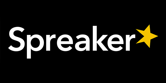 Ascolta i programmi radiofonici di Roberto Bocchetti su Spreaker